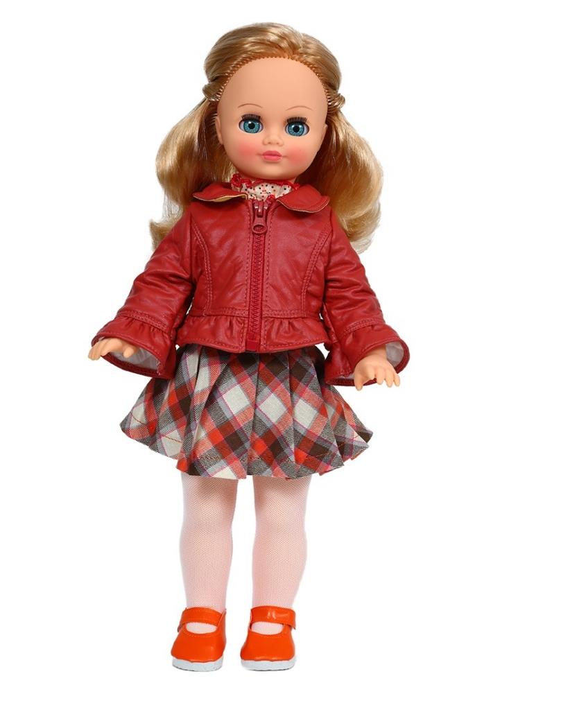 Куклы картинки для девочек