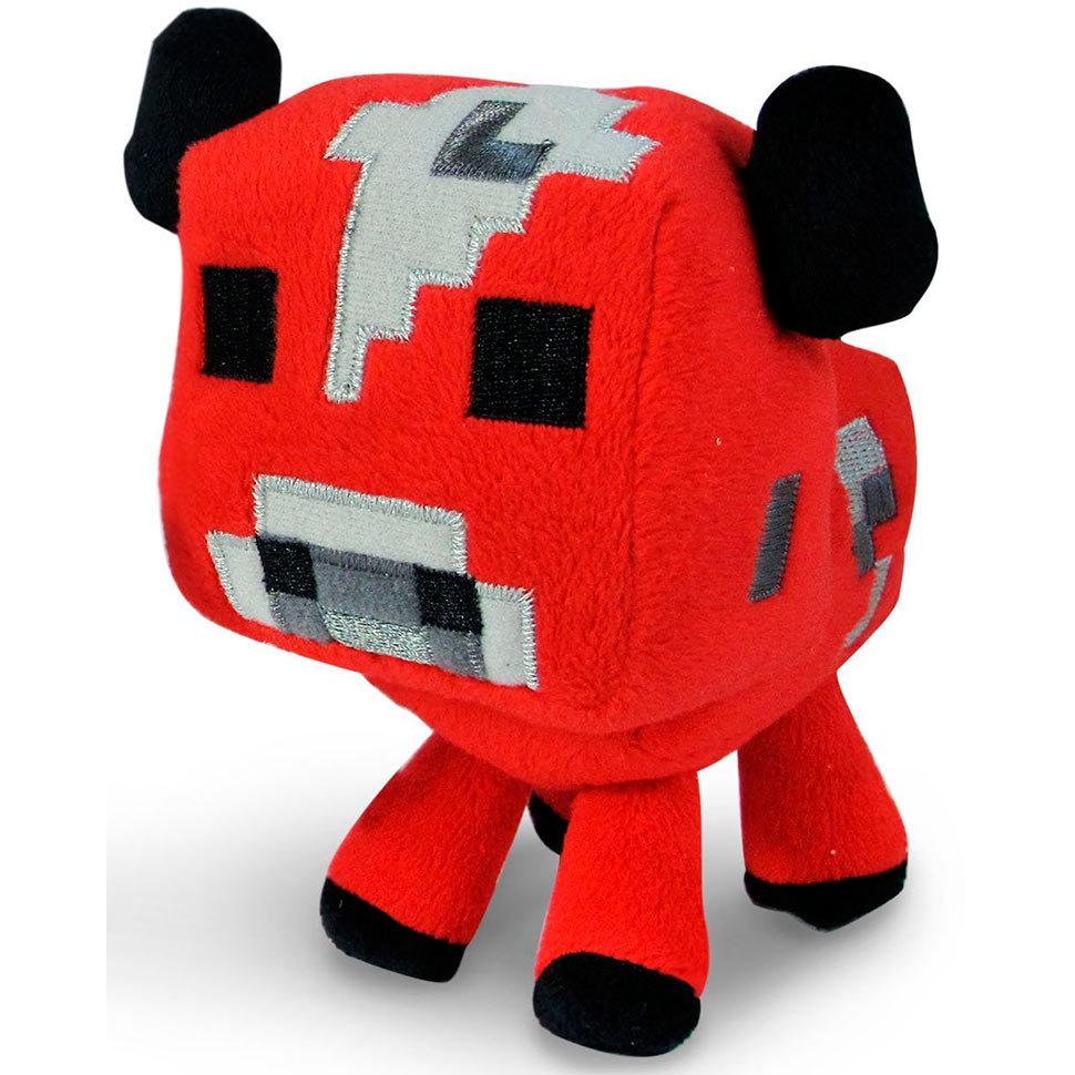 рентабельный интернет магазин майнкрафт плюшевые игрушки блуза